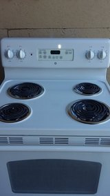 Largest Best Selection Appliances in Fort Rucker, Alabama