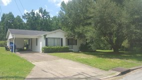 613 N 1St. Street in Leesville, Louisiana