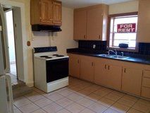 Rent Two Bedroom Apartment Tularosa HUD approved in Alamogordo, New Mexico