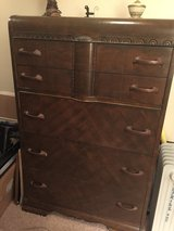 Antique Chest of Drawers in Hopkinsville, Kentucky