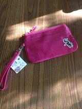 White Sox Sequin Purse in Glendale Heights, Illinois