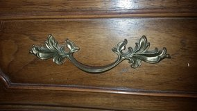 **WANTED** FRENCH DRAWER PULL in Sandwich, Illinois