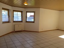 bright new appartment in Ramstein-Miesenbach - quite neighborhood in Ramstein, Germany