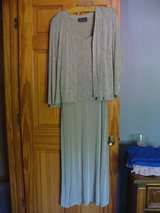 Dress(Formal)/Jacket in DeKalb, Illinois