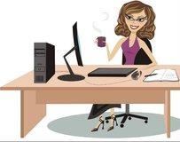 Virtual Assistant Services by Danielle! in Naperville, Illinois
