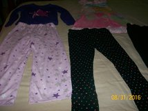 Girls lot size 7/8 in Fort Knox, Kentucky