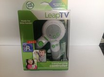 LEAP FROG LEAP TV TRANSFORMING CONTROLLER ( BRAND NEW ) in Naperville, Illinois
