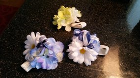Corsages in Kingwood, Texas