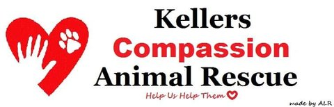 Fosters and forever homes needed for new Rescue of animals in Camp Lejeune, North Carolina