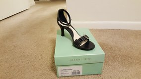 #2 Gianni Bini in Wilmington, North Carolina