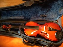Pfretzschner Full Size Violin 4/4 in Lockport, Illinois