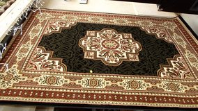 NEW RUGS in Yucca Valley, California