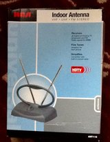 RCA INDOOR ANTENNA 4 SALE in Fort Bragg, North Carolina