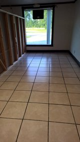 Office or small shop space for rent in Fort Campbell, Kentucky
