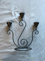 Candle Holder in Clarksville, Tennessee