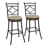 New Barstools in Fort Campbell, Kentucky