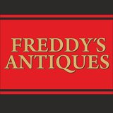 Specialized in French antiques in Grafenwoehr, GE