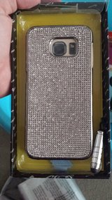 Case for Samsung Galaxy s6 edge in Clarksville, Tennessee