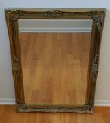 Antique Mirror in Orland Park, Illinois