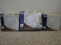 German Porcelain Dinner Set for 6. PRICE REDUCED!!! in Fairfax, Virginia