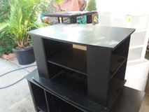 Tv stand in Fort Riley, Kansas