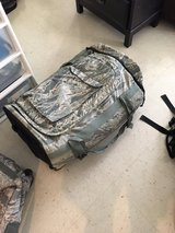 Olympus Wheeled Deployment Bag in Alamogordo, New Mexico