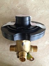 NIB PRICE PFISTER TUB AND SHOWER VALVE BODY in Plainfield, Illinois