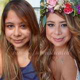 Makeup Artist/ Hairstylist for your special event! in Camp Pendleton, California