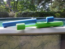 noodle squirt guns for pool in Naperville, Illinois