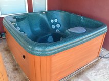 Coleman Spa 461 for sale in Alamogordo, New Mexico