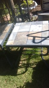 tile tables in Lawton, Oklahoma