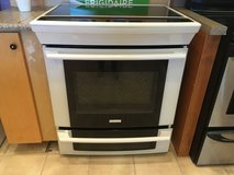 Appliances For Sale In Fort Lewis Wa Fort Lewis Bookoo