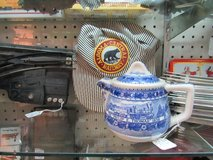Vintage Railroad & Train Collectibles for Sale in Cherry Point, North Carolina