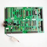 4 Door Security Access Control Circuit Board AAM4-A in Fort Bragg, North Carolina