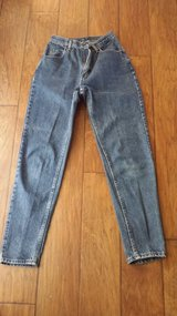 Lee Jeans - Size 6M - 3 Pair Available in Houston, Texas
