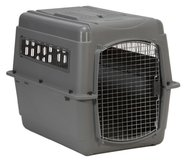 "Qty: 3 - Petmate Sky Kennel 32"" L x 22.5"" W x 24""H in Lockport, Illinois"