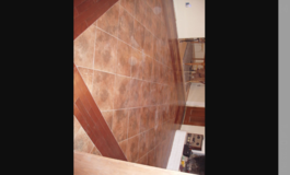 Roofing, painting, floors in Alamogordo, New Mexico