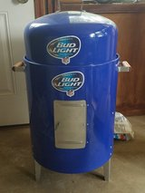 Grill For Sale In Fort Leonard Wood Mo Fort Leonard