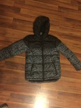 BRAND NEW Boys Winter Coat in Fort Polk, Louisiana