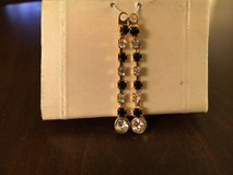 Earring Add-ons in St. Charles, Illinois