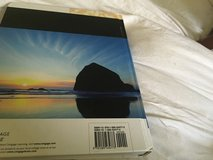 Cloud County College Algebra BOOK (used) in Fort Riley, Kansas