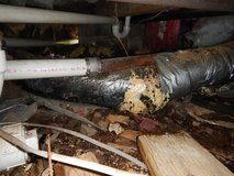 Home Inspections, Home Repairs, Home Remodeling in Camp Lejeune, North Carolina