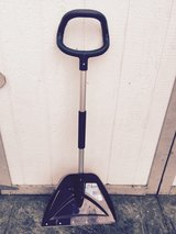 SUNCAST POWERBLADE® COMBO SNOW SHOVEL in Glendale Heights, Illinois