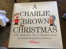 A Charlie Brown Christmas in Naperville, Illinois