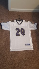 Ravens jersey size 50 in Camp Lejeune, North Carolina