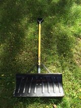 Steel Snow Shovel in Glendale Heights, Illinois