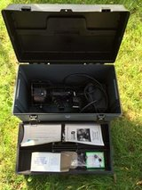 Spectroline CC-120 UVLeak Detection Kit in Glendale Heights, Illinois
