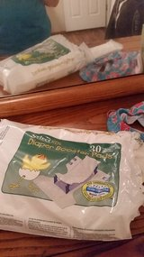 Booster Pads for Diapers in Camp Lejeune, North Carolina