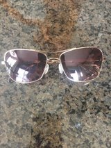 Oliver Peoples Sanford Sunglasses in Oswego, Illinois