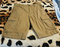 Shorts size 32 in Fort Irwin, California